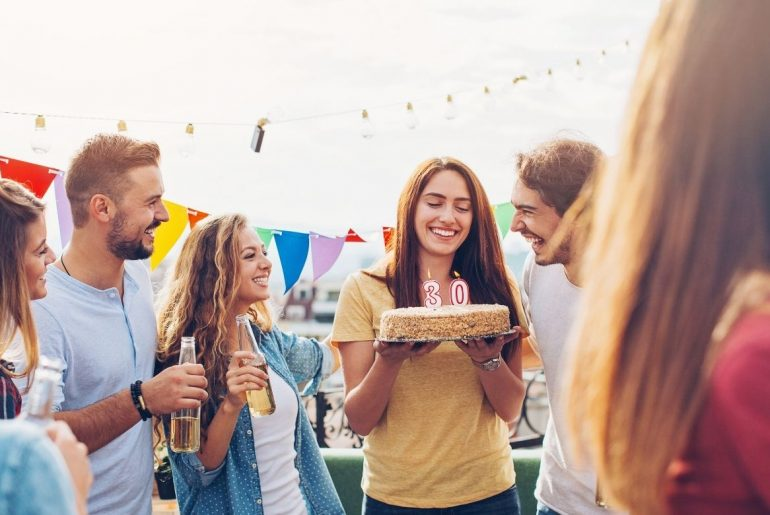 young-friends-are-celebrating-birthday
